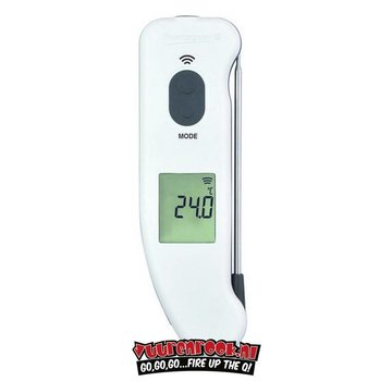 Thermapen IR Wit