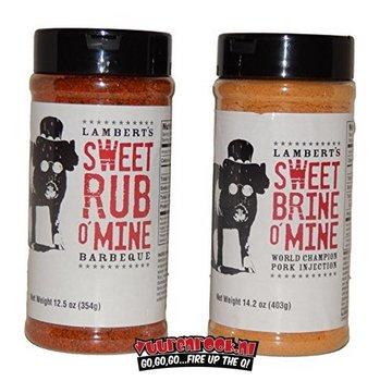 Sweet Swine o Mine Geschenkset