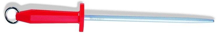 F-Dick Pro Dynamic Koksmes 30cm + GRATIS F-Dick Wetstaal 30cm