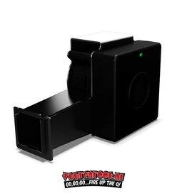 Flame Boss PRE-ORDER: Flame Boss 400-WiFi Kamado Smoker Controller
