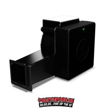 Flame Boss Flame Boss 400 WiFi Kamado Raucher-Controller