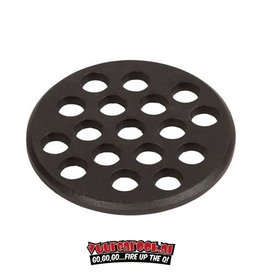 Big Green Egg  Fire Grate Mini