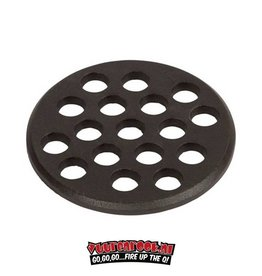 Big Green Egg Grate Small/Mini