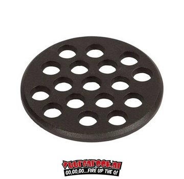 Big Green Egg Big Green Egg Grate Medium