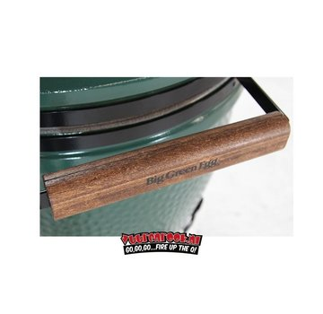 Big Green Egg Big Green Egg Holzgriff-Medium