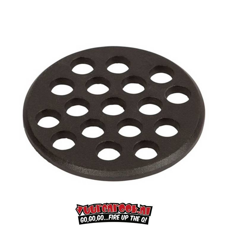 Big Green Egg Big Green Egg Grate Large/Minimax