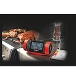 Grilleye Grilleye Pro + WLAN-Vorteilspaket