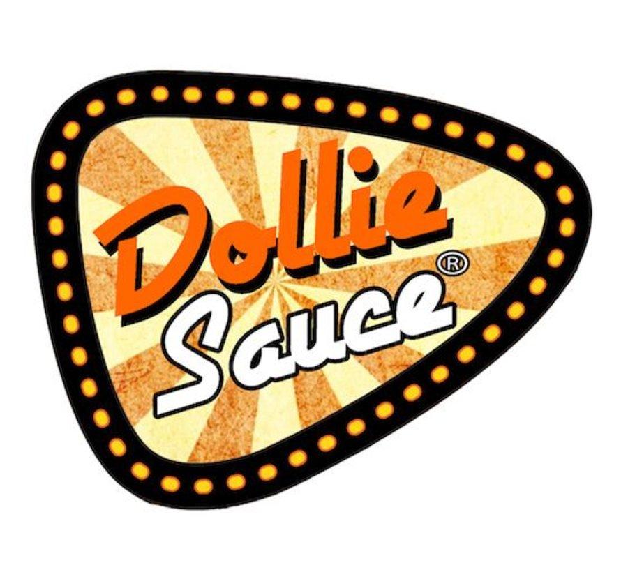 Dollie Sauce Sweet Onion Bacon