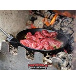 The Windmill Cast Iron The Windmill Campfire Deal