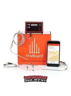 Fireboard Fireboard Standard Kit