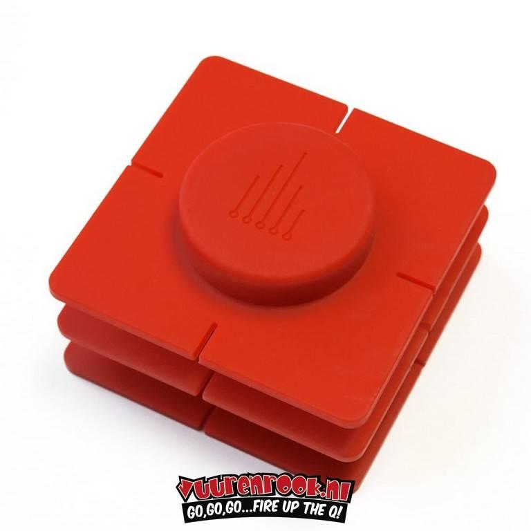 Fireboard Probe Organizer 2 Pack