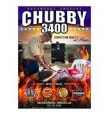 Sweet Swine o Mine Backwood Chubby 3400