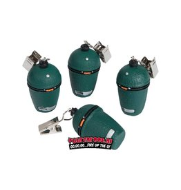 Big Green Egg Tablecloth Weights