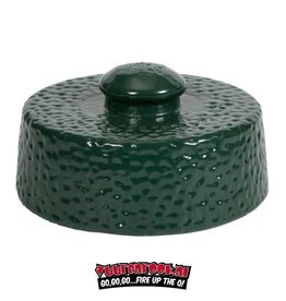 Big Green Egg Damper Top Mini