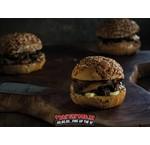 Philly Cheese Steak Sandwich Sloppy Joe