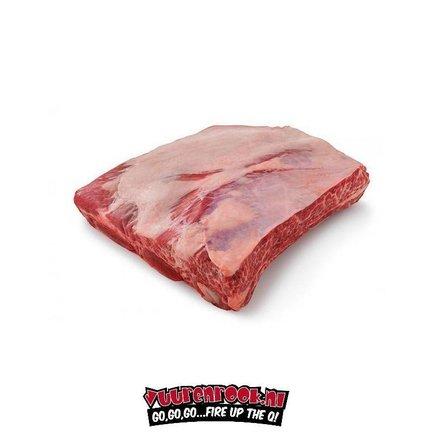 Vers Vlees & Worst