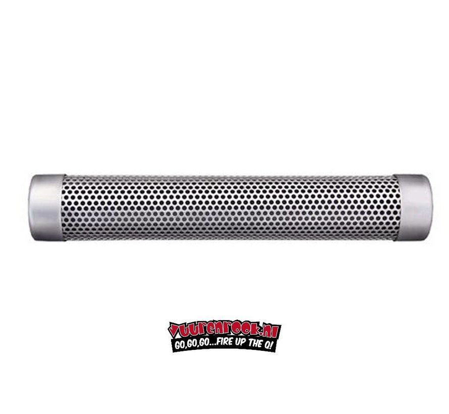 A-MAZE-N Smoker Tube 12'' Expandable