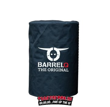 BarrelQ BarrelQ Big Hoes