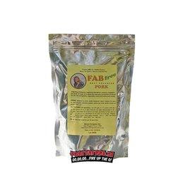 FAB-Free 16oz / 453 gram