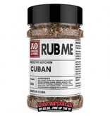 Angus & Oink Angus&Oink (Rub Me) Cuban Seasoning
