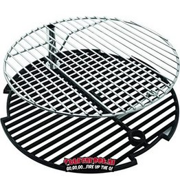 Broil King KEG Broil King KEG Premium Cooking Grate