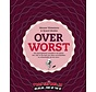 Over Worst Soft Cover
