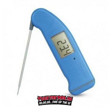 Thermapen Superfast Thermapen MK4 Professional Blue