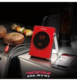 Grilleye Grilleye Bluetooth-Thermometer