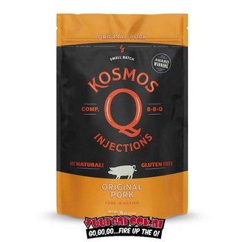 Kosmos Cosmos Q Pork Brine Injection