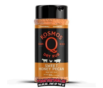 Kosmos Kosmos Sweet Honey Pecan