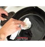 The Windmill Cast Iron Crisco inbrand vet tbv Dutch Oven 450 gram