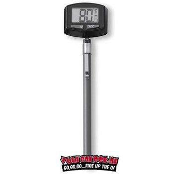 Weber Weber Original Instant Read Thermometer