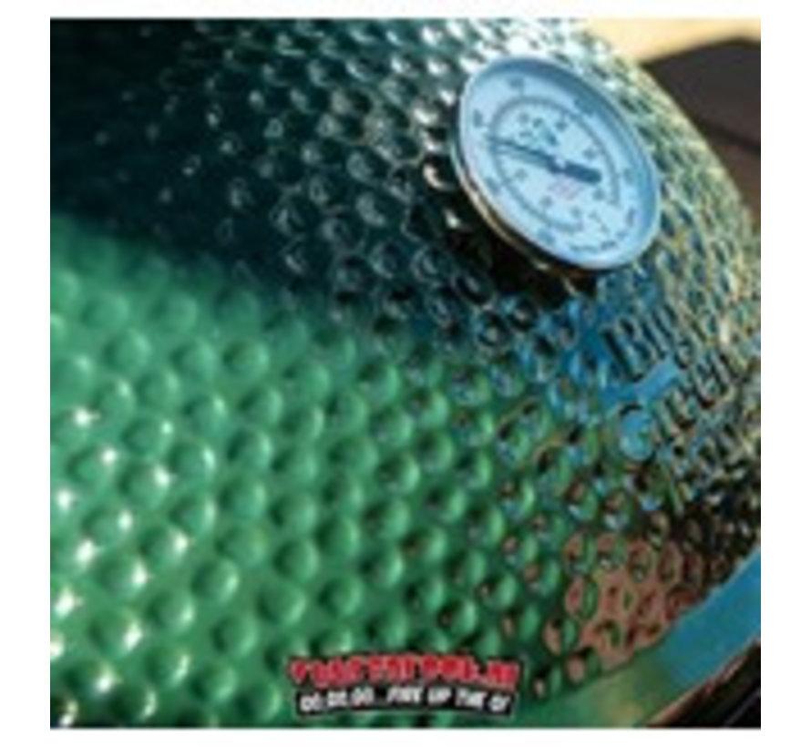 Big Green Egg Mesh Entwurf von Panel Small / MiniMax / Mini