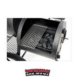 Joe's BBQ Smoker Joe's BBQ Smoker Spezial 16 ''