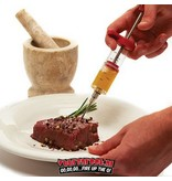 Grillpro Grillpro Injector
