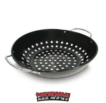 Grillpro GrillPro Wok-Runde