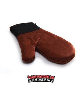 Grillpro GrillPro Cotton BBQ Handschuh