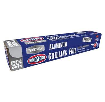 Kingsford Kingsford Heavy Duty Aluminumfolie