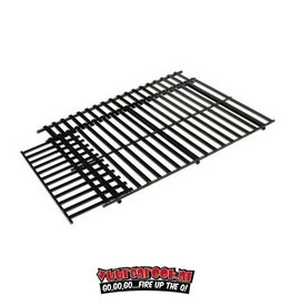 Grillpro GrillPro Universal Grid Large / XL