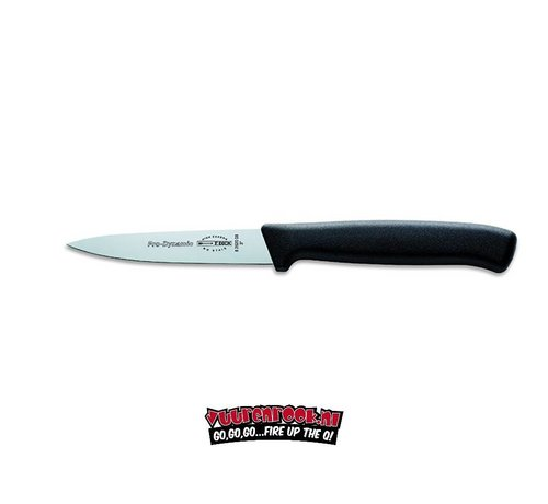 f-dick F-Dick Pro Dynamic Haring Kaakmes 8 cm