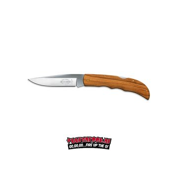 F-Dick F-Dick Pocket knife 9 cm