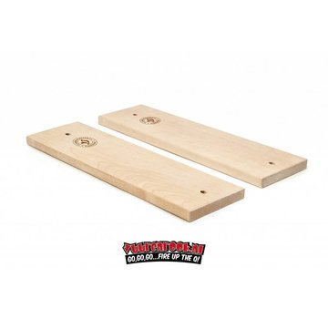 Finnwerk Finnwerk Finnish Smoking Boards Replacement set