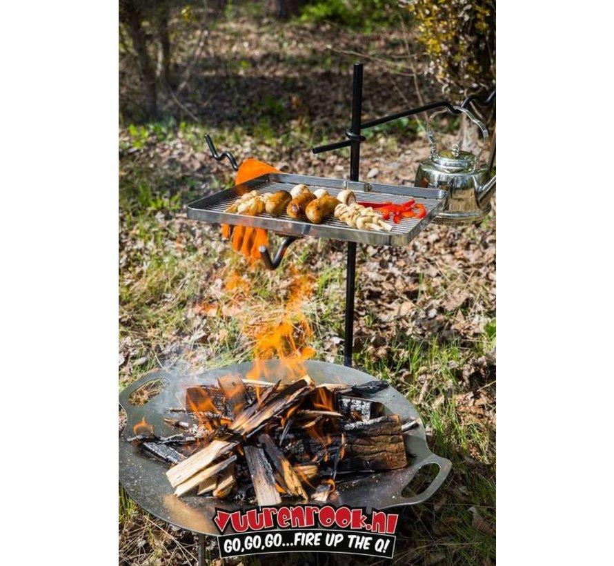 Petromax Vuur Anker/ Fire Anchor