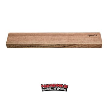 Laguiole Laguiole Magnetic Knife Rack Oak 50cm