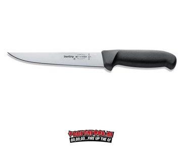 F-Dick F-Dick SteriGrip Sticking Knife 18cm