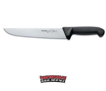 F-Dick F-Dick SteriGrip Butcher's Knife 23cm