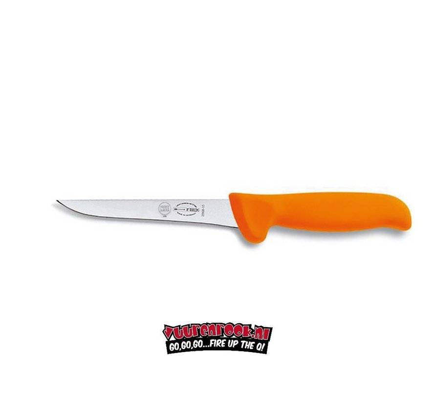 F-Dick MasterGrip Uitbeenmes 15 cm