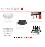 Kamado Joe PRE-ORDER Kamado Joe Big Joe III