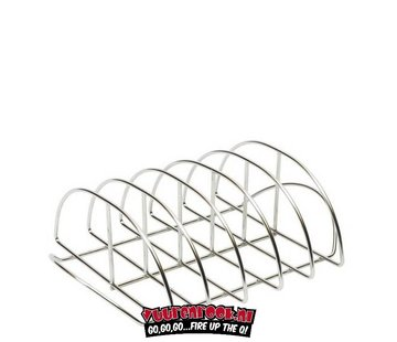 Kamado Joe Kamado Joe Rib Rack Classic und Big Joe