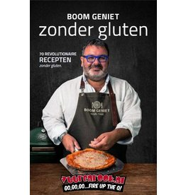 Second First Boom Geniet Zonder Gluten